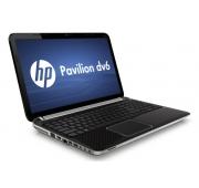 HP Pavilion dv6-6149sf