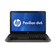 HP Pavilion dv6-7090sf