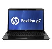 HP Pavilion g7-2050sf