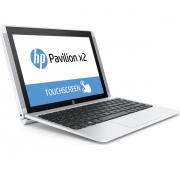 HP Pavilion x2 10-n001nf