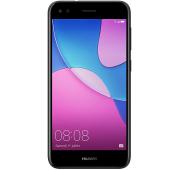 Huawei Y6 Pro 2017