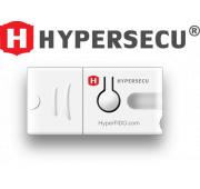 Hypersecu U2F HyperFIDO