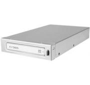 Icy Box MB-663UR-1A