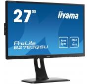 Iiyama B2783QSU