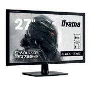 Iiyama G-Master GE2788HS-B1