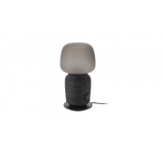 Ikea Sonos Symfonisk Lamp Speaker