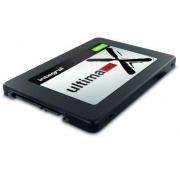 Integral Ultima Pro X 480 Go
