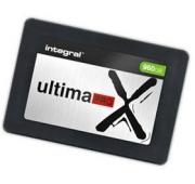 Integral Ultima Pro X 960 Go