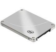 Intel 710 Series 200 Go