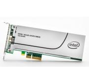 Intel 750 Series