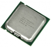Intel Core 2 Duo E8200