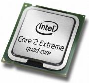 Intel Core 2 Extreme QX9770