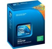 Intel Core 2 Quad Q9550s
