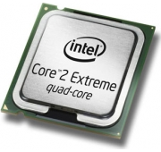 Intel Core 2 Quad QX6700