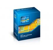 Intel Core i3 3220