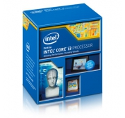 Intel Core i3 4130