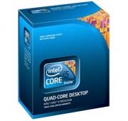 Intel Core i5 750 S