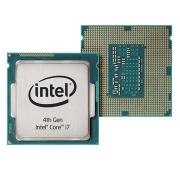 Intel Core i7 4765T