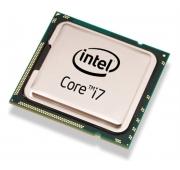 Intel Core i7 860