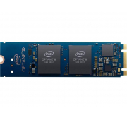 Intel Optane SSD 800p 118GB