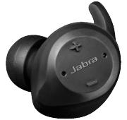Jabra Sport Elite
