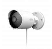 Zaco Outdoor Security Camera