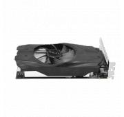 KFA² GeForce GTX 1050 Ti OC