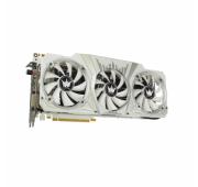 KFA² GeForce GTX 1070 HOF