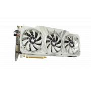 KFA² GeForce GTX 1070 Ti HoF