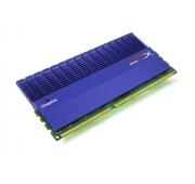 Kingston Hyper X DDR3-2000