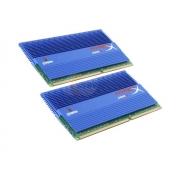 Kingston Hyper-X DDR3-2133