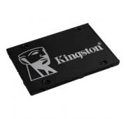 Kingston KC600 1 To