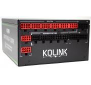 Kolink Continuum Power Supply 1200 Watts