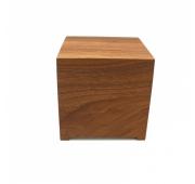 Kubb Wood Walnut i5