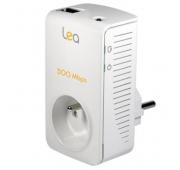LEA NetSocket 500 Nano