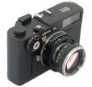 Leica CL