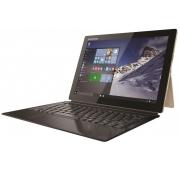 Lenovo Ideapad Miix 700