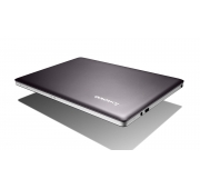 Lenovo IdeaPad U310 Touch