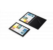 Lenovo Yoga Book 10
