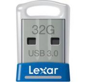 Lexar JumpDrive S45 32Go