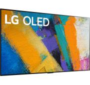 LG 55GX