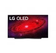 LG CX OLED