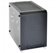 Lian Li PC-Q10