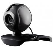 Logitech Webcam C600