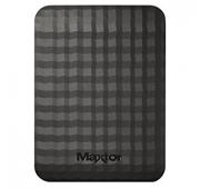 Maxtor M3 1TB