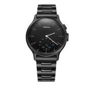 Meizu Smart Watch MIX