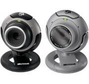 LIFECAM HD-6000 DRIVER DOWNLOAD