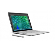 Microsoft Surface Book (2016)