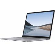 Microsoft Surface Laptop 3 15 Ryzen 7