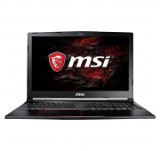 MSI GE63VR 7RE